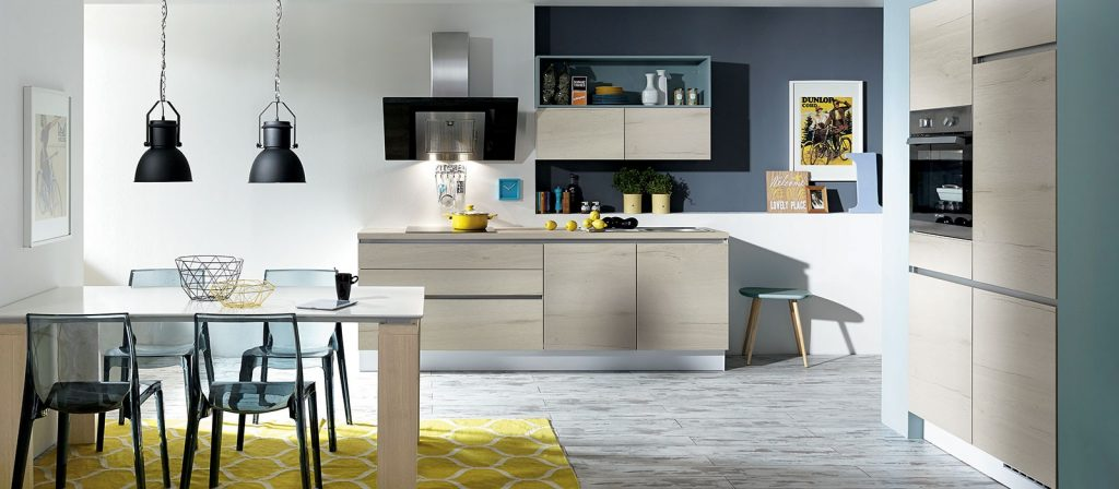 cuisine cuisiniste la baule gu rande saint nazaire aviva cuisine r novation habitat 44 la. Black Bedroom Furniture Sets. Home Design Ideas