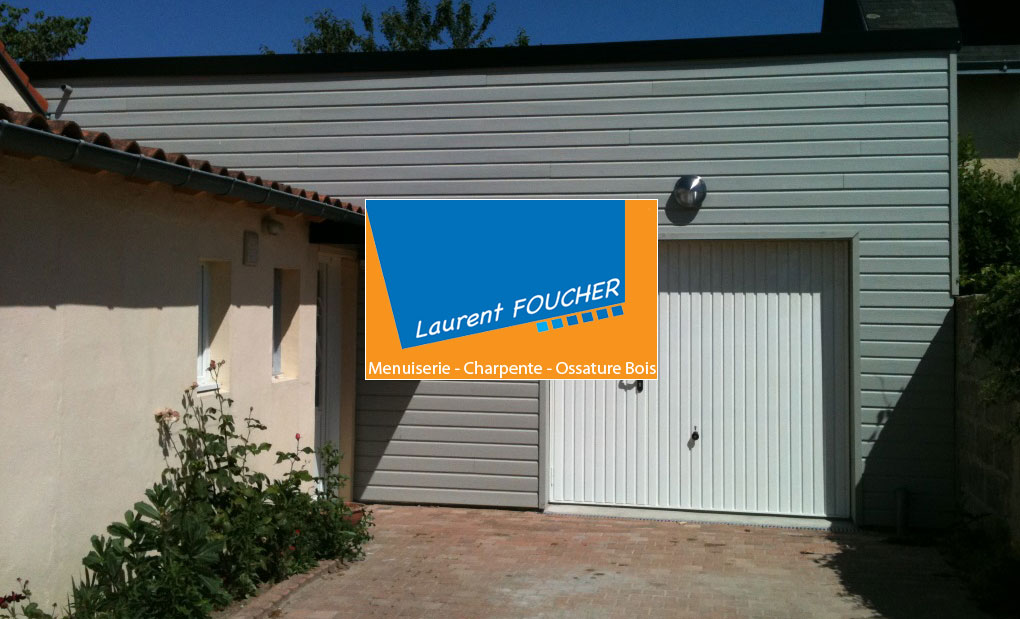 Sarl laurent foucher r novation habitat 44 la baule for Pisciniste nantes