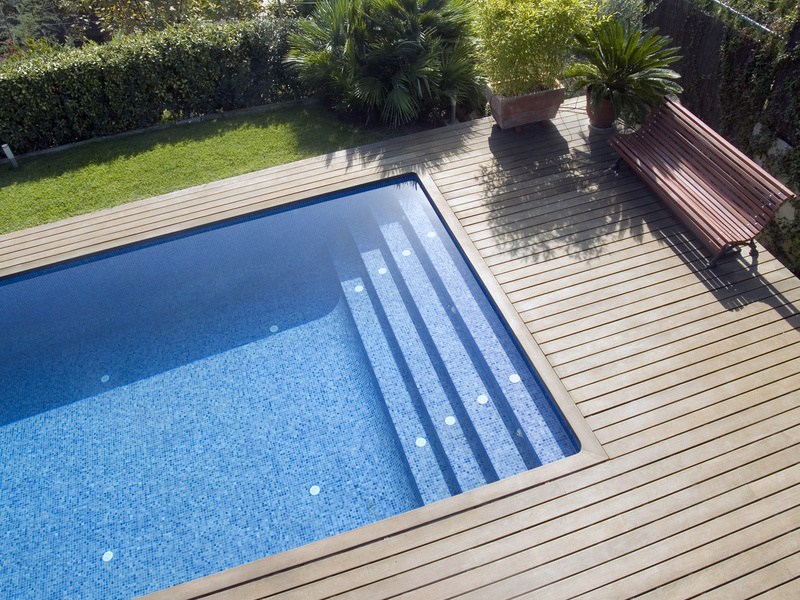r paration liner piscine la baule gu rande saint nazaire nantes 44 r novation habitat. Black Bedroom Furniture Sets. Home Design Ideas