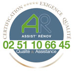 CERTIFICATION-QUALITE-ASSIST-RENOV