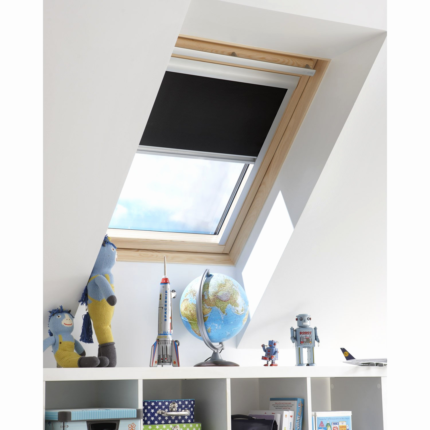 fenetre de toit velux la baule gu rande pornichet saint nazaire r novation habitat 44 la baule. Black Bedroom Furniture Sets. Home Design Ideas